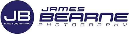 James Bearne Photography